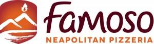 Famoso_logo_hor_CMYK